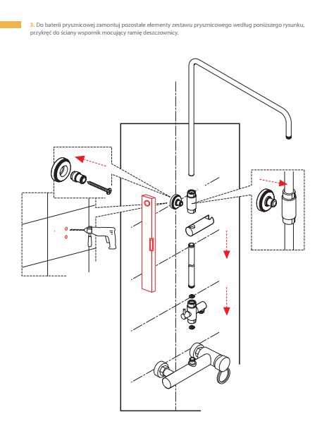 instrukcja2